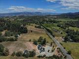3378 Griffin Creek Road - Photo 29