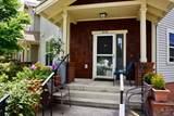 819 Pavilion Place - Photo 1
