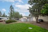63651 Boyd Acres Road - Photo 24