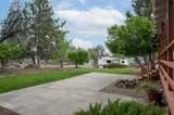 63651 Boyd Acres Road - Photo 25