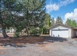63651 Boyd Acres Road - Photo 27