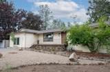 63651 Boyd Acres Road - Photo 28