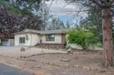 63651 Boyd Acres Road - Photo 29