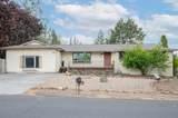 63651 Boyd Acres Road - Photo 30