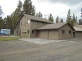 52639 Ammon Road - Photo 3