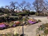 594 Sutton Place - Photo 3