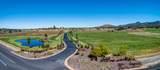 Lot 356 Brasada Ranch Road - Photo 43