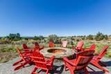 Lot 356 Brasada Ranch Road - Photo 48