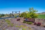 Lot 356 Brasada Ranch Road - Photo 50