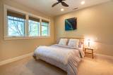 623 Drager Street - Photo 12