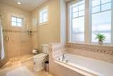 623 Drager Street - Photo 15