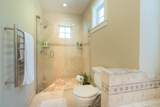 623 Drager Street - Photo 17