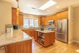 623 Drager Street - Photo 18