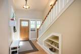 623 Drager Street - Photo 2