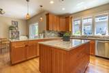 623 Drager Street - Photo 20