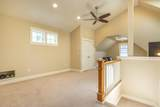 623 Drager Street - Photo 23