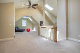 623 Drager Street - Photo 24