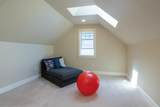 623 Drager Street - Photo 26