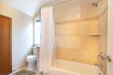 623 Drager Street - Photo 30