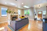 623 Drager Street - Photo 4