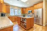 623 Drager Street - Photo 6