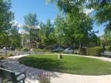 931 Mountain Meadows Circle - Photo 20