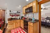 897 Old Ferry Road - Photo 63