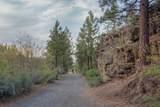 19537 Pine Drive - Photo 23