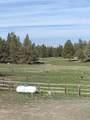 23465 Bear Creek Road - Photo 26