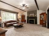 3040 Table Rock Road - Photo 15