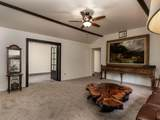 3040 Table Rock Road - Photo 16