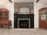 3040 Table Rock Road - Photo 17