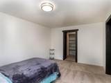 3040 Table Rock Road - Photo 25
