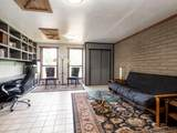 3040 Table Rock Road - Photo 26