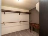 3040 Table Rock Road - Photo 28
