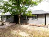 3040 Table Rock Road - Photo 38