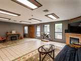 3040 Table Rock Road - Photo 5