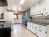 3040 Table Rock Road - Photo 8