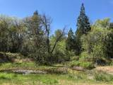 5477 Pleasant Creek Road - Photo 17