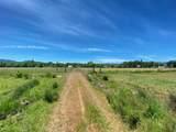 8820 Lookingglass Road - Photo 19