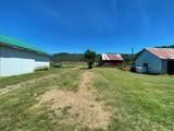 8820 Lookingglass Road - Photo 24