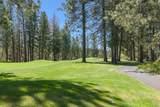 60617 Golf Village Loop - Photo 11