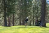 60617 Golf Village Loop - Photo 19