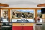 11560 Canyons Ranch Drive - Photo 14