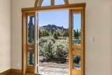 11560 Canyons Ranch Drive - Photo 23