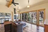 11560 Canyons Ranch Drive - Photo 26