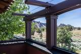 11560 Canyons Ranch Drive - Photo 46