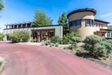 11560 Canyons Ranch Drive - Photo 48