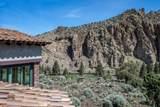 11560 Canyons Ranch Drive - Photo 51