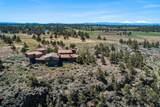 11560 Canyons Ranch Drive - Photo 64